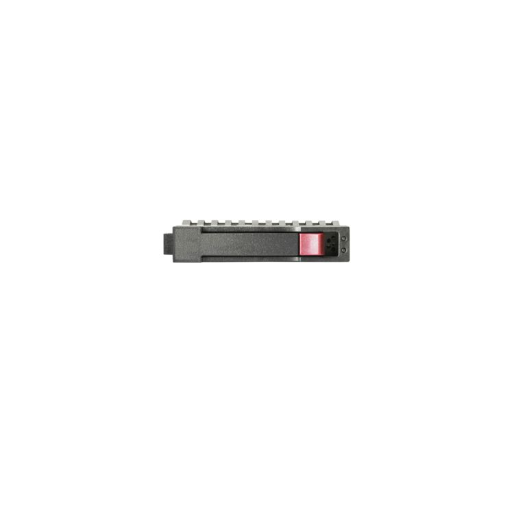 Hewlett Packard Enterprise MSA 900GB 12G SAS 15K SFF (2.5in) Enterprise 3yr Warranty 2.5