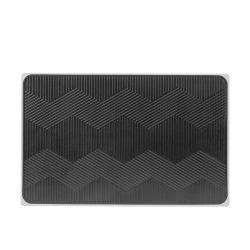 Targus DOCK220EUZ notebook dock/port replicator Thunderbolt 3 Black