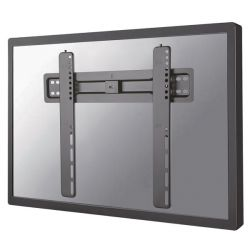 Newstar TV/Monitor Wall Mount (fixed) for 32