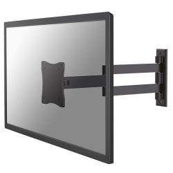 Newstar TV/Monitor Wall Mount (Full Motion) for 10