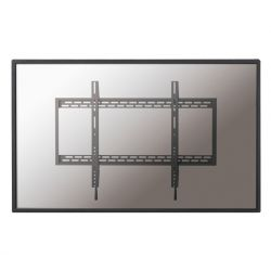 Newstar TV/Monitor Wall Mount (fixed) for 60