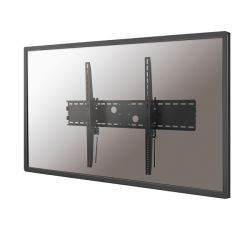 Newstar TV/Monitor Wall Mount (tiltable) for 60