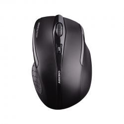 CHERRY MW 3000 mice RF Wireless Optical 1750 DPI Right-hand Black