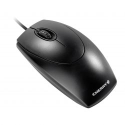 CHERRY M-5450 mouse USB+PS/2 Optical 1000 DPI Ambidextrous