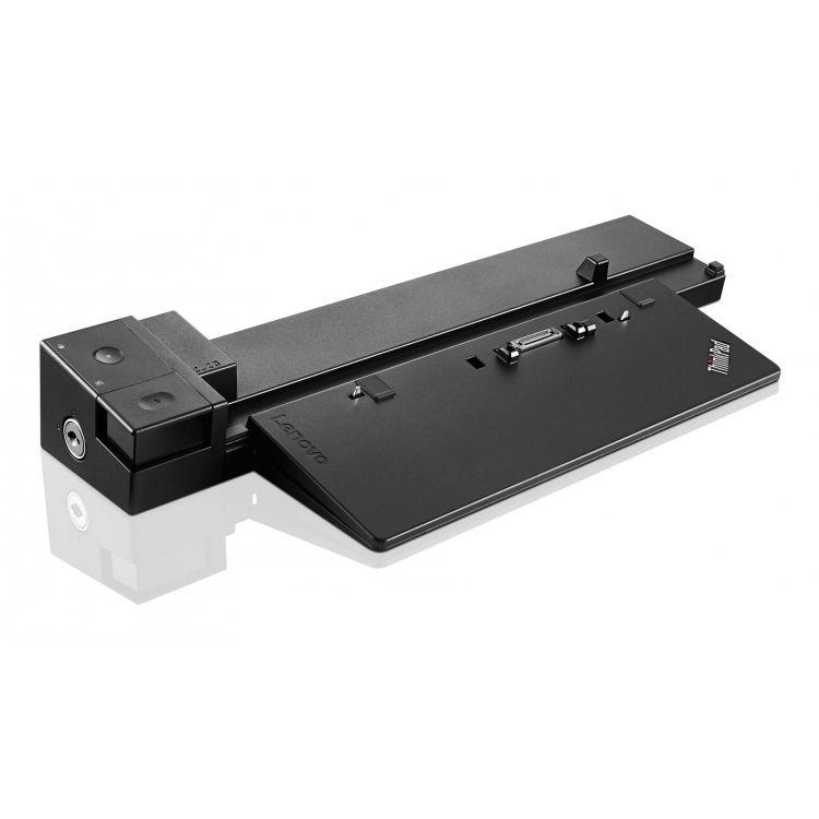 Lenovo 04W3955 Black