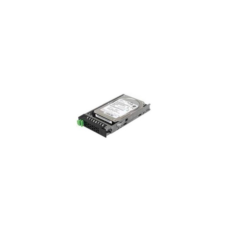 Origin Storage IBM-960EMLCMWL-S14 internal solid state drive