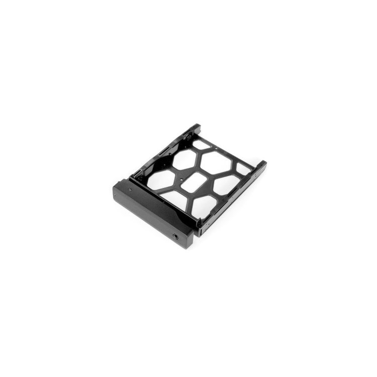 Synology Disk Tray D6