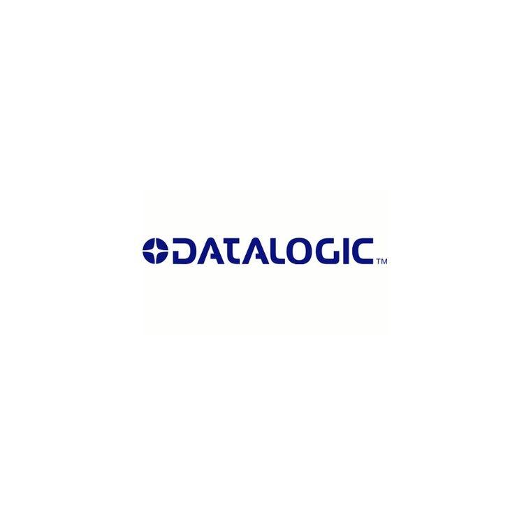 Datalogic Vehicle Docks & Modem/Comm Single Dock EofC, 3Y