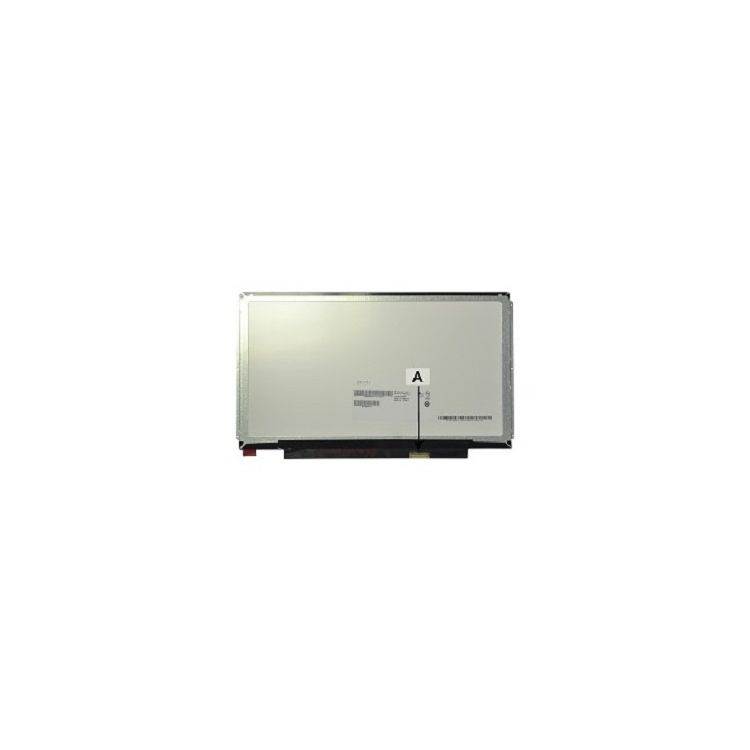 2-Power 2P-HB133WX1-201 notebook spare part Display