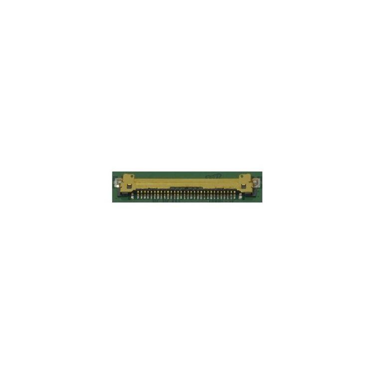 13.3 1366x768 WXGA HD Matte