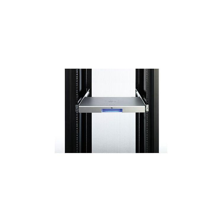 Hewlett Packard Enterprise AG075A keyboard USB Silver
