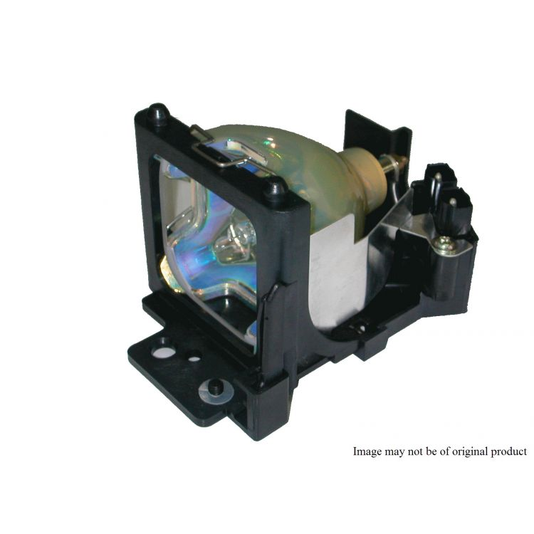 GO Lamps GL534 projector lamp 165 W HSCR