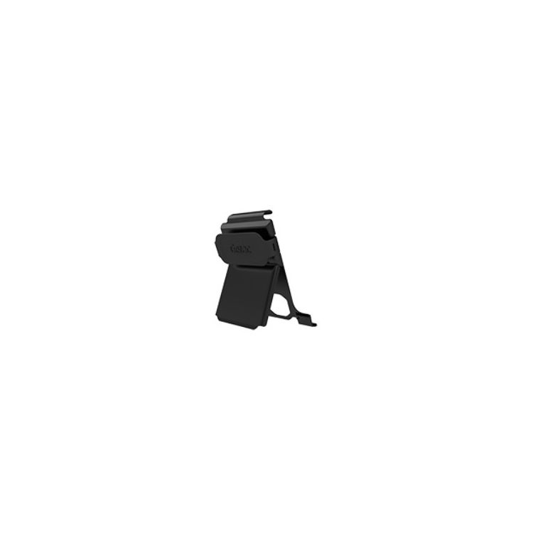 Getac GOHKX1 Black