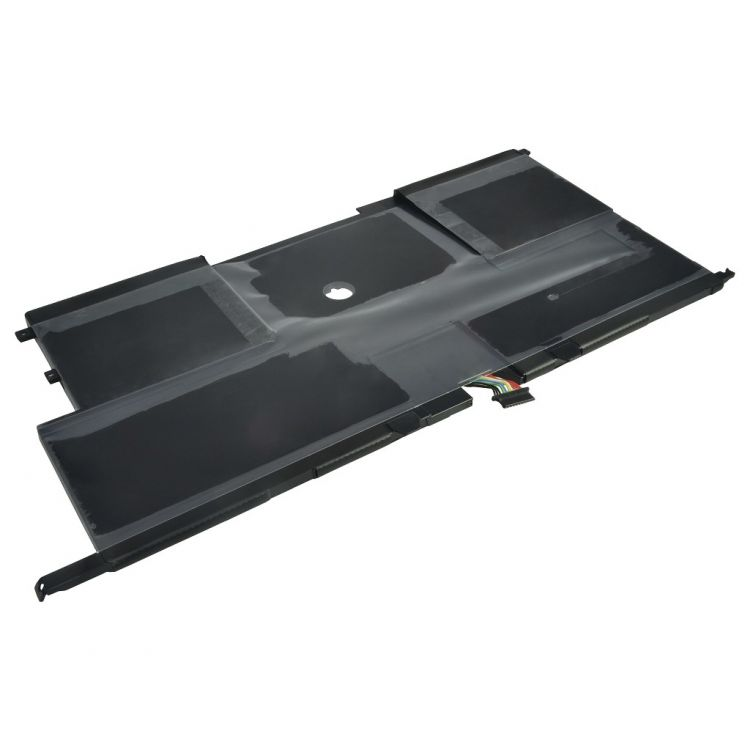 2-Power 15.2V 3180mAh Li-Polymer Laptop Battery