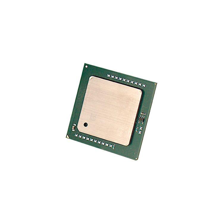 Hewlett Packard Enterprise SL2x0s Gen8 Intel Xeon E5-2670v2 (2.5GHz/10-core/25MB/115W) Kit processor L3