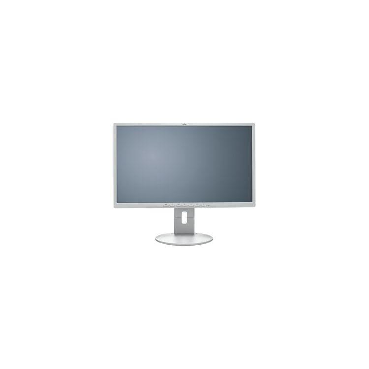 Fujitsu Displays B24-8 TE Pro computer monitor 60.5 cm (23.8