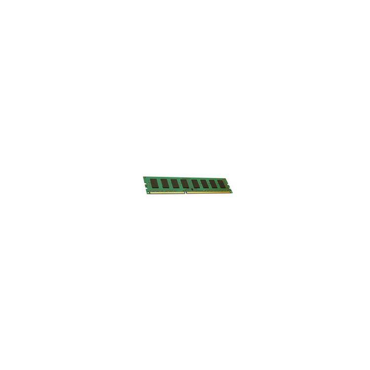 Origin Storage OM16G31066R4RX4E135 memory module 16 GB DDR3L 1066 MHz ECC