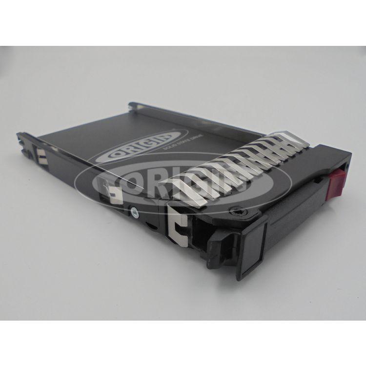 Origin Storage 1920GB Hot Plug Enterprise SSD 2.5in SATA Mixed Work Load