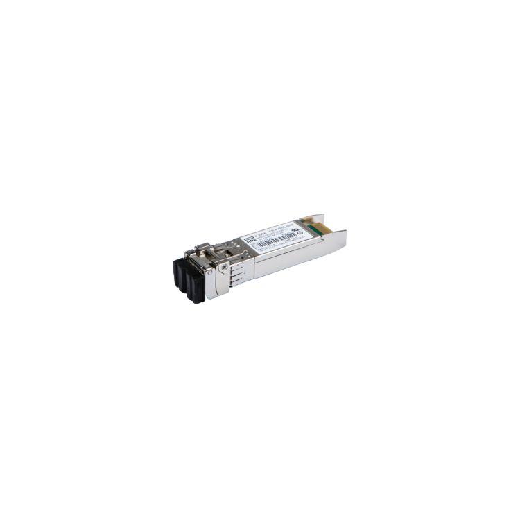 Hewlett Packard Enterprise X190 25G SFP28 LC SR 100m MM network transceiver module 25000 Mbit/s Fiber optic