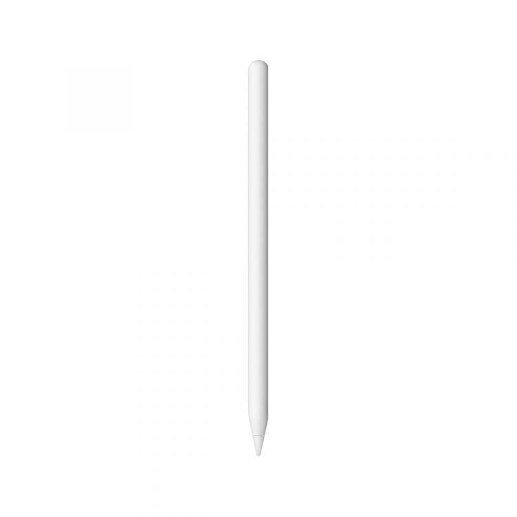Apple MU8F2ZM/A stylus pen White 20.7 g