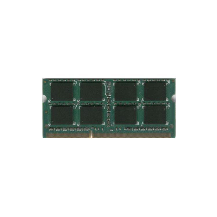 Dataram 4 GB, DDR3 memory module