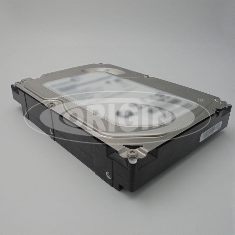 Origin Storage 6TB 3.5in Nearline SATA 7200rpm