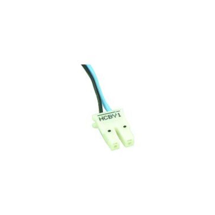 15.4 WSXGA+ 1680x1050 CCFL1 Matte