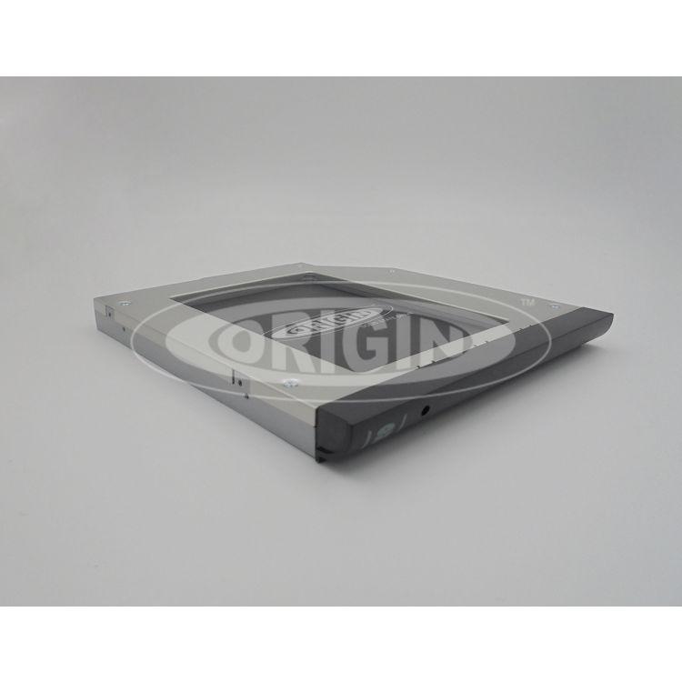 Origin Storage 512GB MLC SSD ProBook 63/64XX 2.5in SATA 2ND/UPGRADE BAY