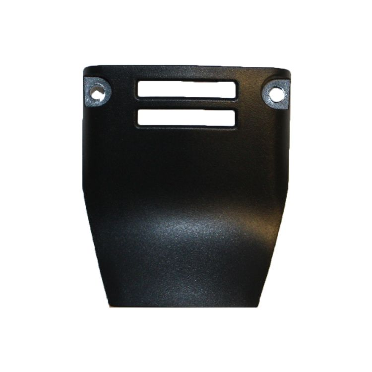 Datalogic 94ACC0121 Cover plate Black