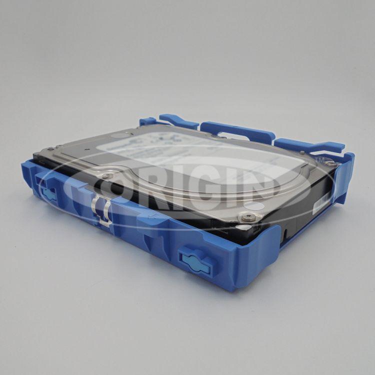 Origin Storage 1TB 7.2K 3.5in NLSATA HD Kit Optiplex 3040/5040/7040 SFF