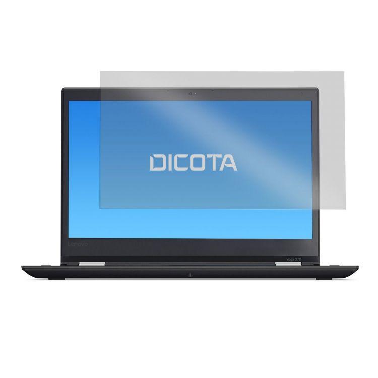 Dicota D31490 33.8 cm (13.3