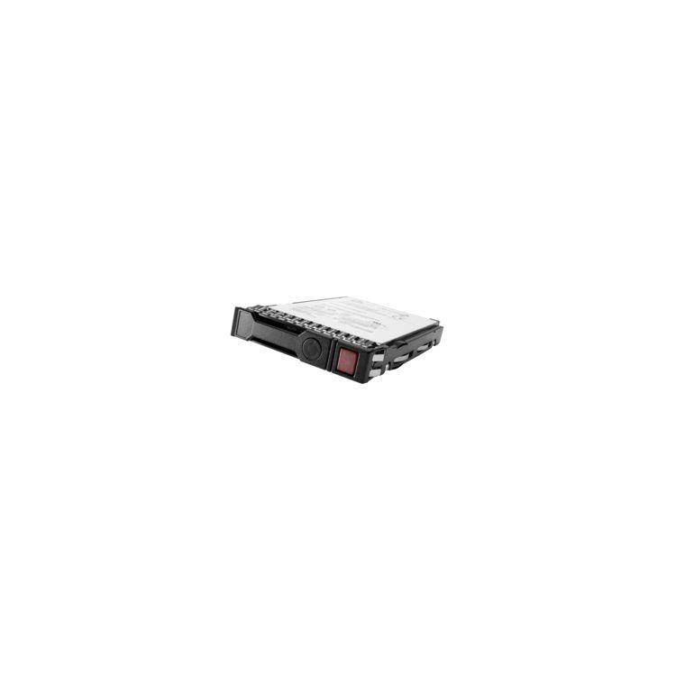 Hewlett Packard Enterprise 861590-B21 internal hard drive 3.5