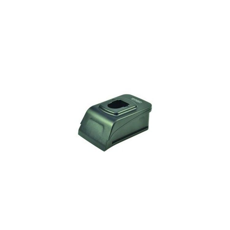 2-Power PTP0001A power tool battery / charger Battery charger
