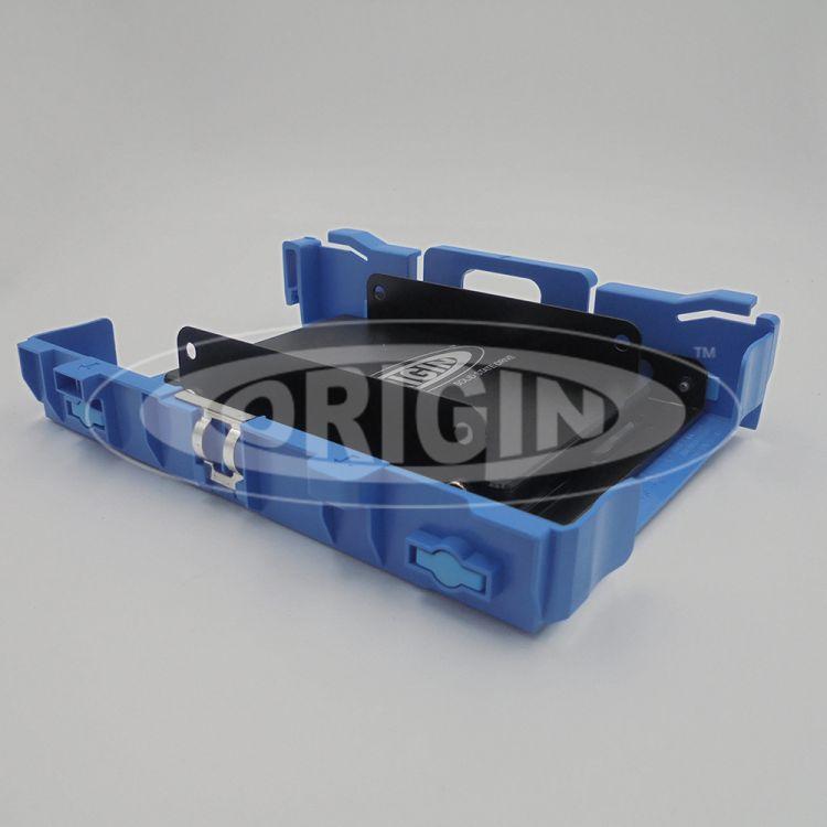 Origin Storage 960GB 3.5in TLC SATA SSD Kit Optiplex 3040/5040/7040 SFF
