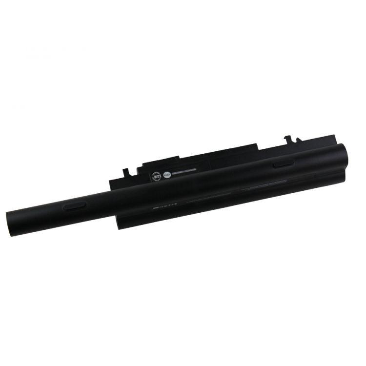 Origin Storage DL-STXPS16X9 notebook spare part Battery