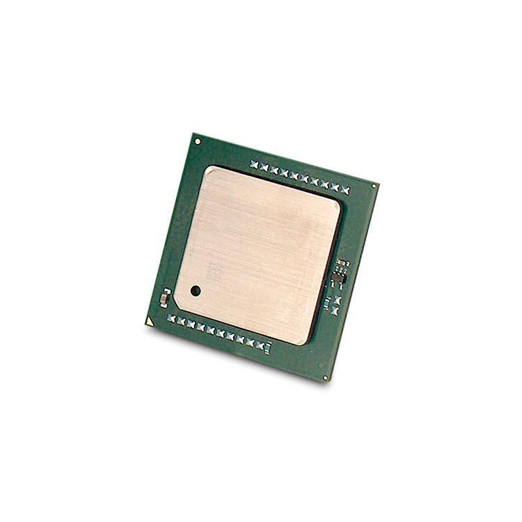 Hewlett Packard Enterprise BL660c Gen8 Intel Xeon E5-4617 (2.9GHz/6-core/15MB/130W) 2nd CPU Kit processor L3