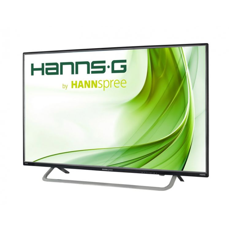 Hannspree Hanns.G HL 407 UPB computer monitor 100.3 cm (39.5