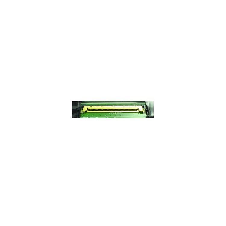 14.0 WXGA HD 1366x768 LED Glossy