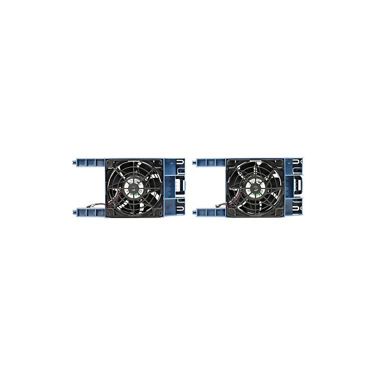 Hewlett Packard Enterprise DL180 Gen9 Redundant Fan Kit