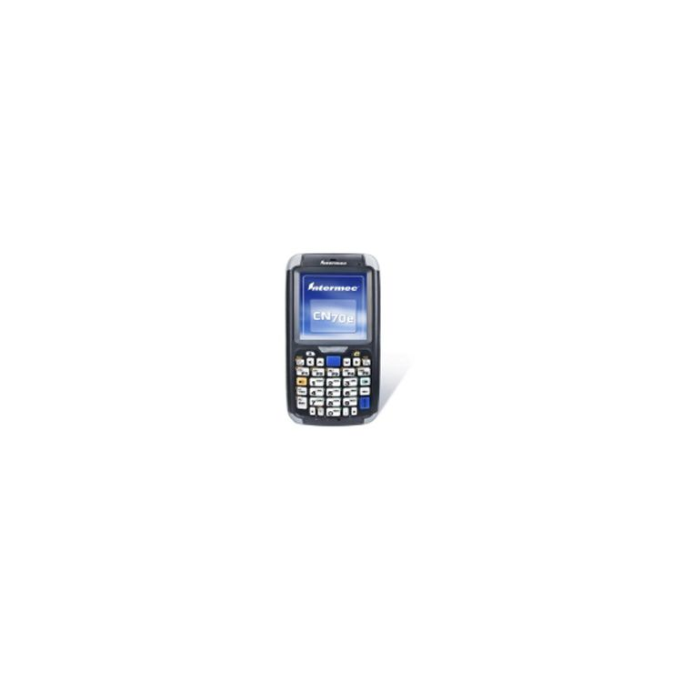 Intermec CN70e handheld mobile computer 8.89 cm (3.5