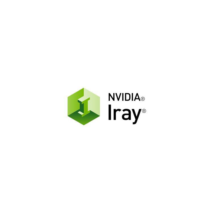 Nvidia 716-70000-IRY0-035 software license/upgrade