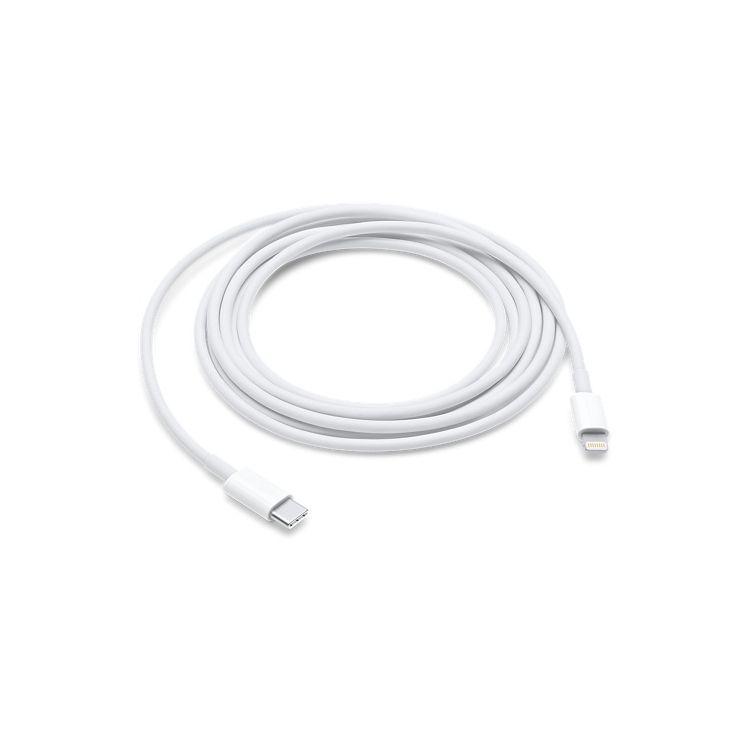 Apple MKQ42ZM