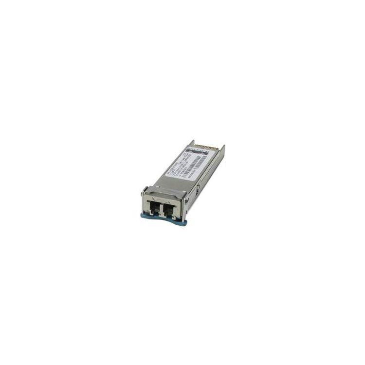 Cisco XFP10GER-192IR-L= network transceiver module XFP