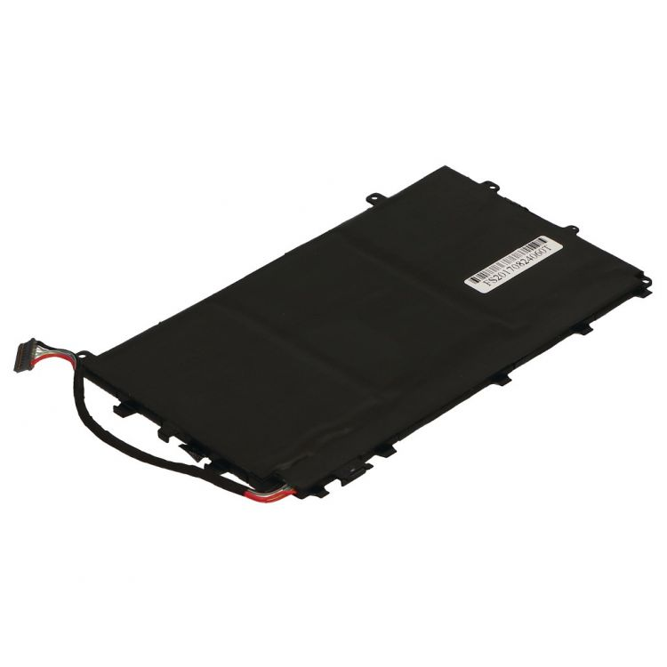 Main Battery Pack 11.1V 2500mAh