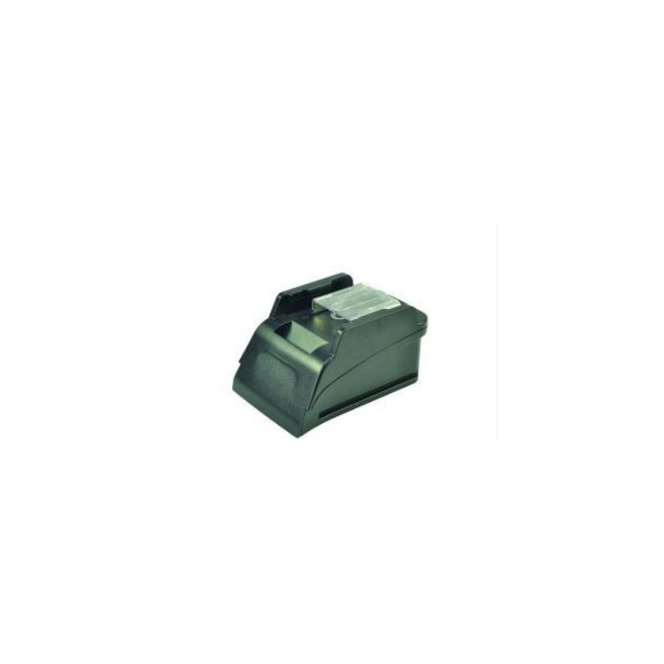 2-Power PTP0004A power tool battery / charger Battery charger