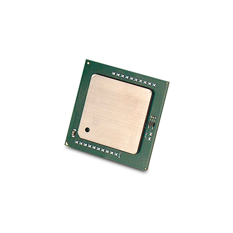 Hewlett Packard Enterprise Intel Xeon E5-2640 v3 processor 2.6 GHz 20 MB L3