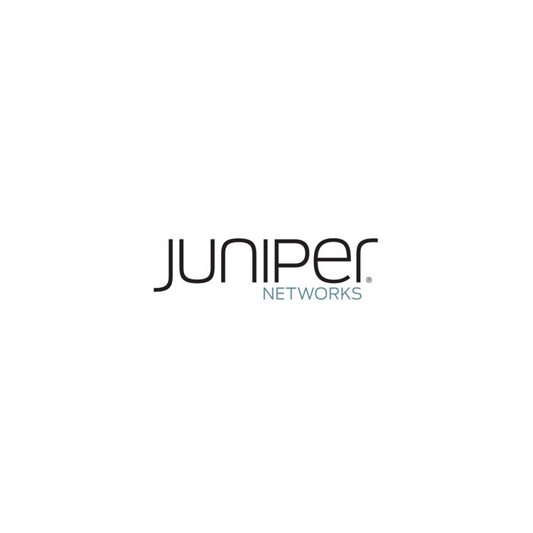Juniper SVC-ND-SSG140