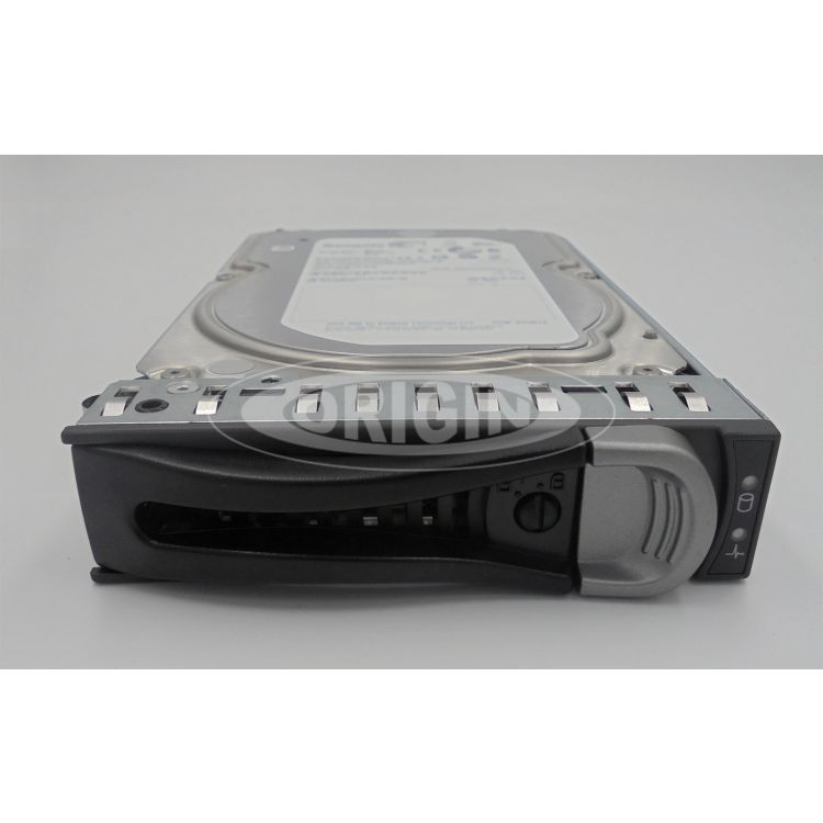 Origin Storage 1TB 7.2K PowerEdge C6100 Series 3.5in NLSAS Hotswap HD w/ Caddy