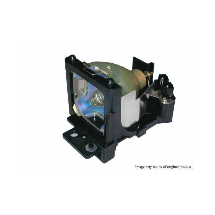 GO Lamps GL1205 projector lamp UHP