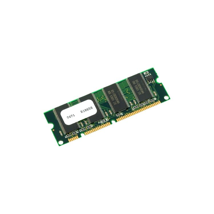 Cisco MEM-2951-2GB= memory module DRAM